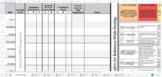 Student-Friendly Writing Rubric -DIGITAL (Data Collection/