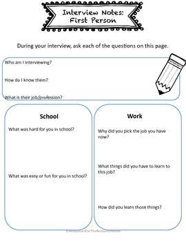 Student Goal Setting based on Real Life Applications