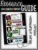 Student Goal Setting & Self Assessing: Reading