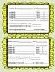 Student Grade tracking & Accountability
