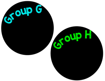 Student Group Organization