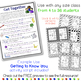 Flexible Student Grouping Cards for Cooperative Learning Classroom Management