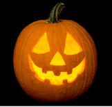 Student Halloween Word Problems