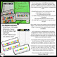 Student Helper Desk Plates and Checklist