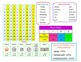 Student Helper ~ First Grade {Reference Chart for Homework or Classwork}