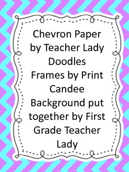 Fifth Grade Common Core Math Student I can Statements