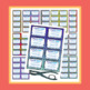 Incentive Punch Cards for Class