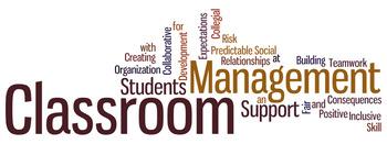 Student Information Log