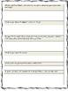 Student Interest Survey for the High School Social Studies Classroom