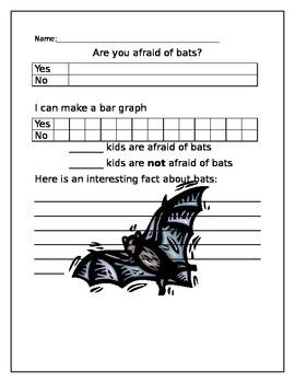 Student Interivews- Bat Unit