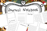 Student Journal