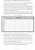 Student Keyboarding Workbook: Middle School