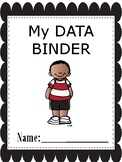 Student Leadership Binder Freebie Verison