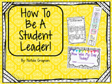 Student Leadership Management