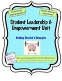 Student Leadership Unit (Health Education/Advisory)