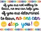 Student Learning Quote