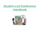 Student Led Conferences Handbook