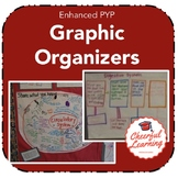 Graphic Organizers: Enhanced PYP