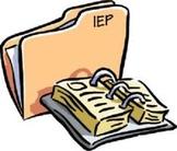 Student Led IEP: Parent Participation
