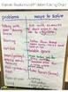 Student-Led Problem Solving/Behavior Management Tool
