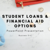 Student Loans PowerPoint