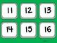 Student Mat-Base Ten (Kindergarten-K.NBT.1)