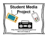 Student Media Project