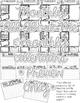 Student Memory & Handprint Book Bundle! (Many different op
