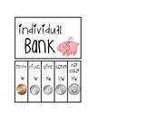 Student Money Bank