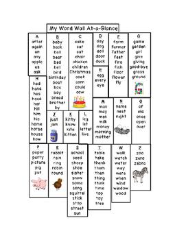 Planner for Improved Teacher/Student/Parent Communication