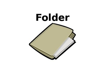 Student Paper Management
