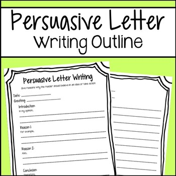 Informative Essay Topics