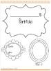 Student Portfolio Kit - A Student Self Reflection Tool