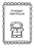 Student Portfolio Pack