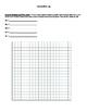 Student Progress Monitoring Intervention Log