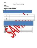 Student Progress Tracker