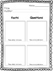 Student Reading Binder- Get students organized, motivated,