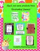 Positive Behavior Management: Student Reflection Worksheet and Log
