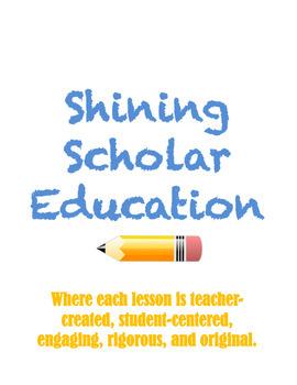 Student Reflection Sheet for Misbehavior Classroom Management