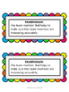 Student Roles for Science Projects