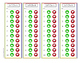 "Student Self-Monitoring Worksheets: ""Self Check"""