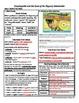 Student Sheets/Close Reading Unit 4 Wk 5 Main Selection Encyclopedia Brown