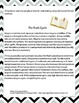 Student Success Packet and Cornell Notes Mini-Lesson