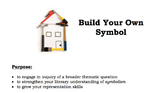 Student Symbol Project