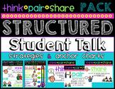 Back to School Student Talk