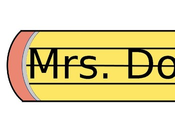 Student/Teacher Name Sign