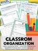 Student Teaching Toolkit - Student Teaching Resources