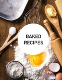 Student Tested, Teacher Approved, Second Edition- Bake and