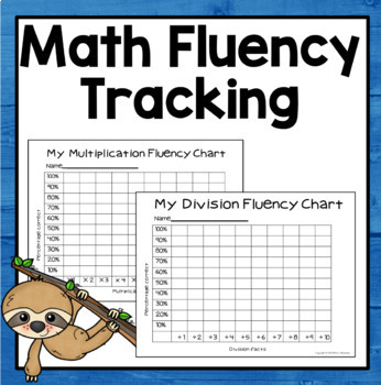 Student Tracking