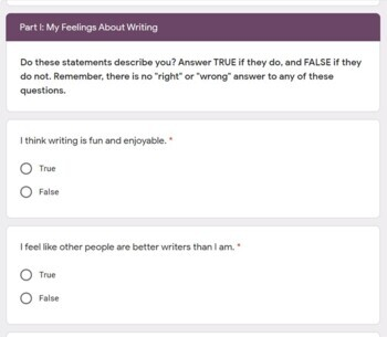 Buy academic essay online reviews